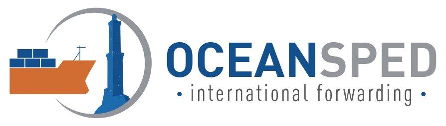 Oceansped